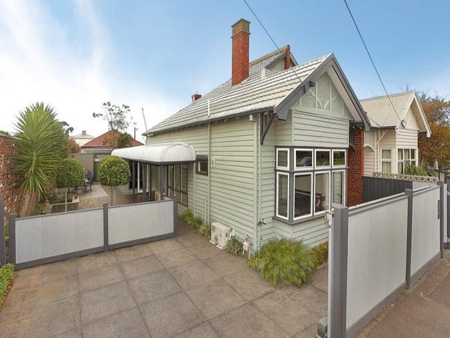 264 Melbourne Road, Newport, Vic 3015