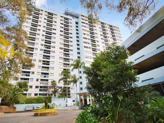 16C/15 Campbell Street, Parramatta, NSW 2150