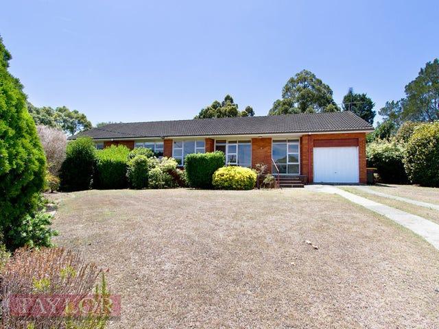 8 Immarna Place, Oatlands, NSW 2117