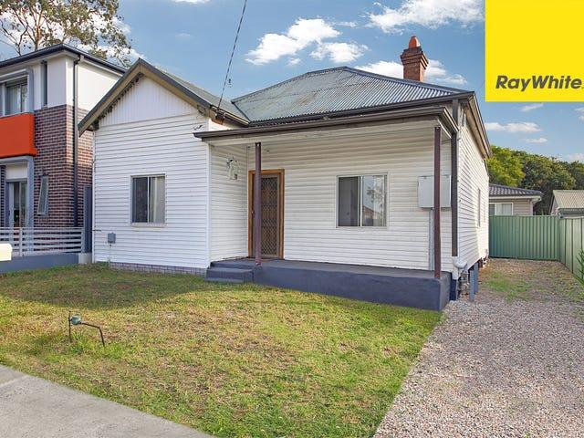 86 & 86A Joseph Street, Lidcombe, NSW 2141