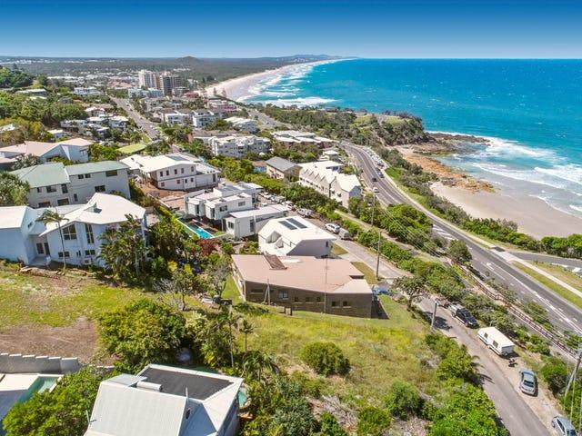 5 Eyrie Terrace, Coolum Beach, Qld 4573