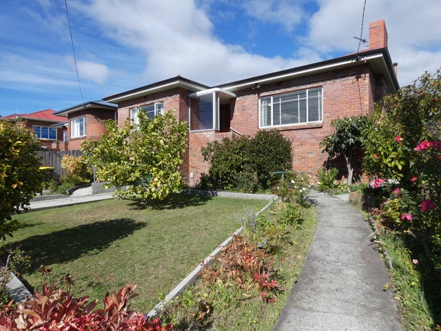 44 Doyle Avenue, Lenah Valley, Tas 7008