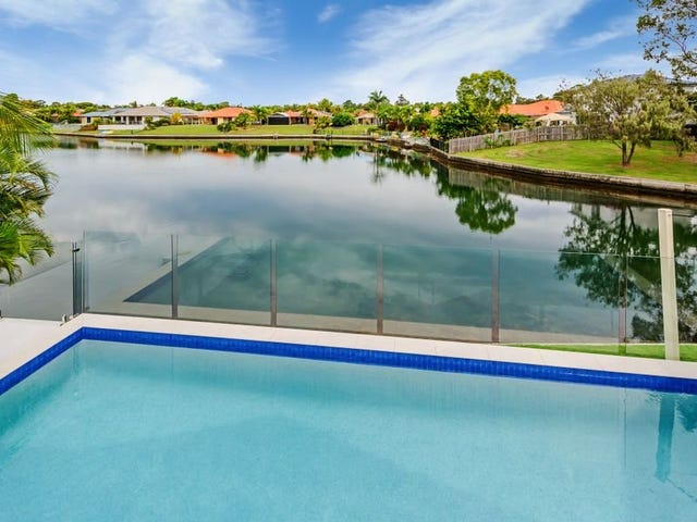 90 Burrendong Road, Coombabah, Qld 4216
