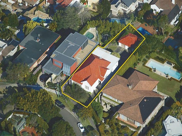 24 Bulkara Road, Bellevue Hill, NSW 2023
