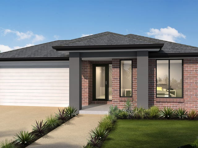 Lot 212 Nepean Village Estate, Spring Farm, NSW 2570