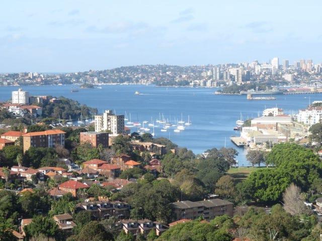 16/95A Ridge Street, North Sydney, NSW 2060