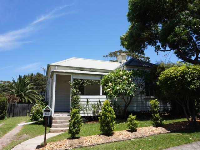 62 Burraneer Bay Road, Cronulla, NSW 2230