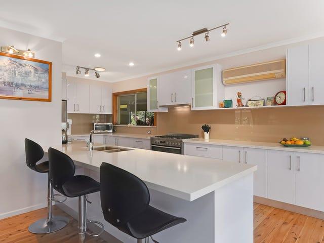 569 Terranora Road, Terranora, NSW 2486