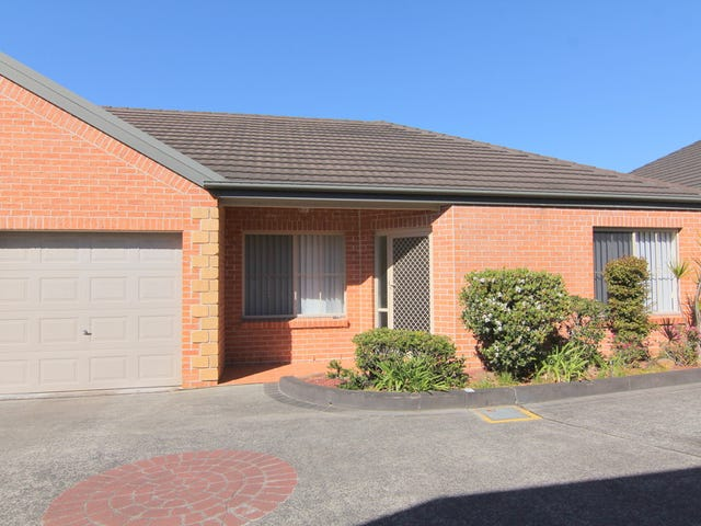 9/35A Hanlan St South, Narara, NSW 2250