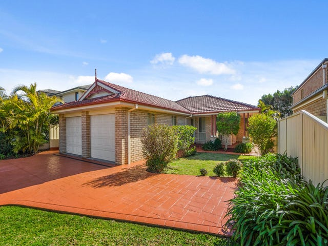 17 Thursday Drive, Shell Cove, NSW 2529