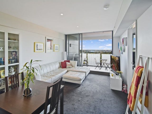 R215/200-220 Pacific Highway, Crows Nest, NSW 2065