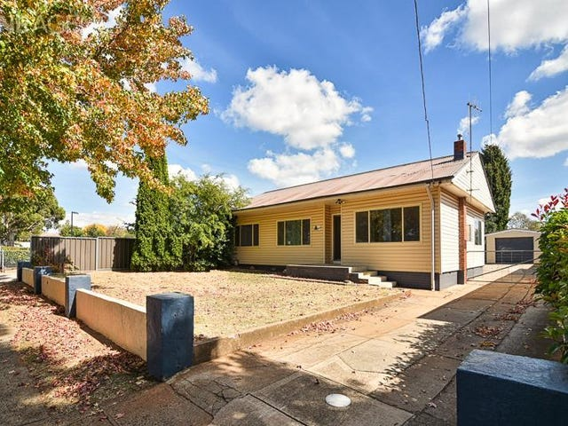 103 Anson Street, Orange, NSW 2800