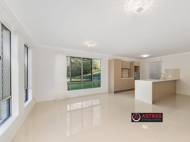 34 Viscount Drive, Tallai, Qld 4213