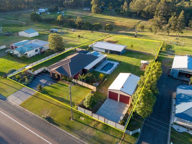 51 Caledonia Street, Kearsley, NSW 2325
