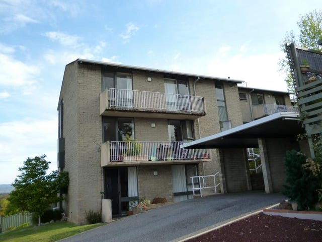 9/634 Loma Place, Albury, NSW 2640