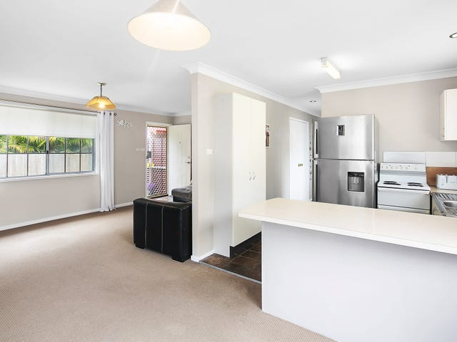 98 Thompsons Road, Coffs Harbour, NSW 2450