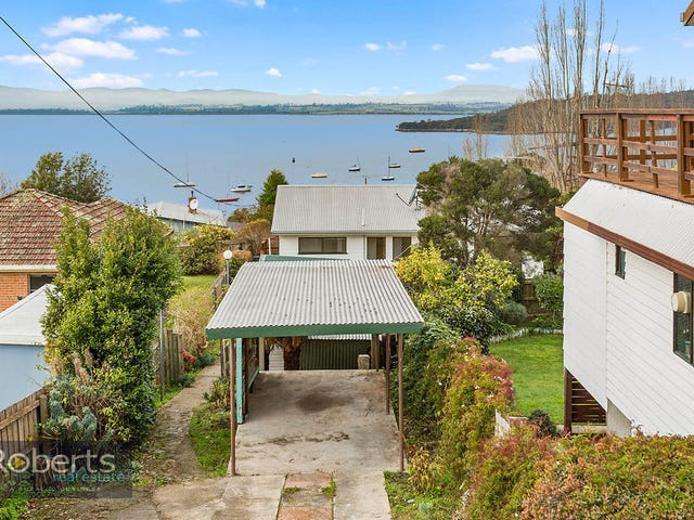 80a Robert Street, Beauty Point, Tas 7270