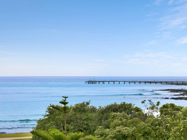 2/118 Mountjoy Parade, Lorne, Vic 3232