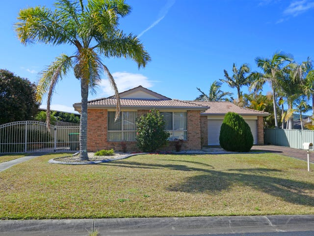 5 The Corso, Forster, NSW 2428