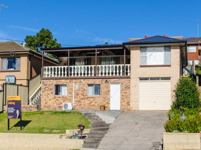 37 Beatus Street, Unanderra, NSW 2526