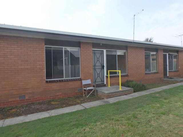 2/5 Ivanhoe Street, Wendouree, Vic 3355