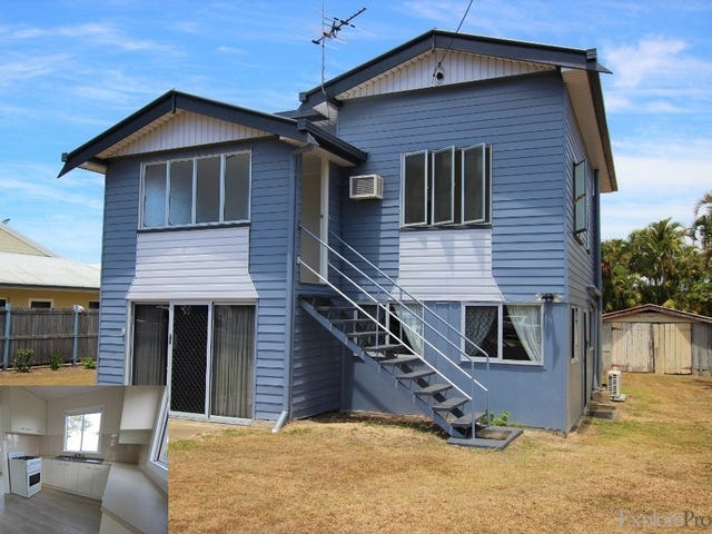 5 Lavarack Street, North Mackay, Qld 4740