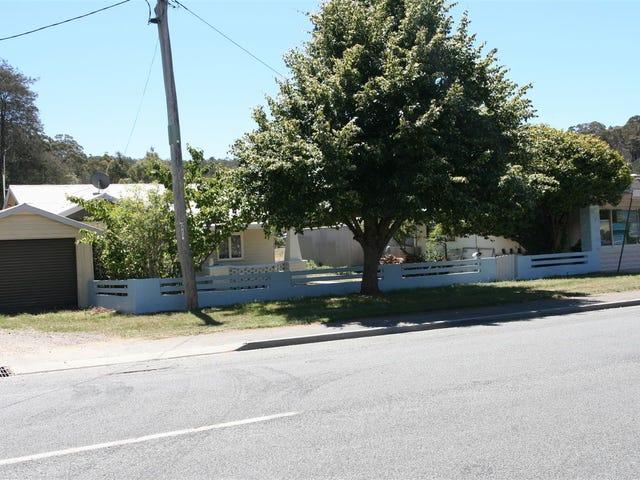 43 Main Street, St Marys, Tas 7215