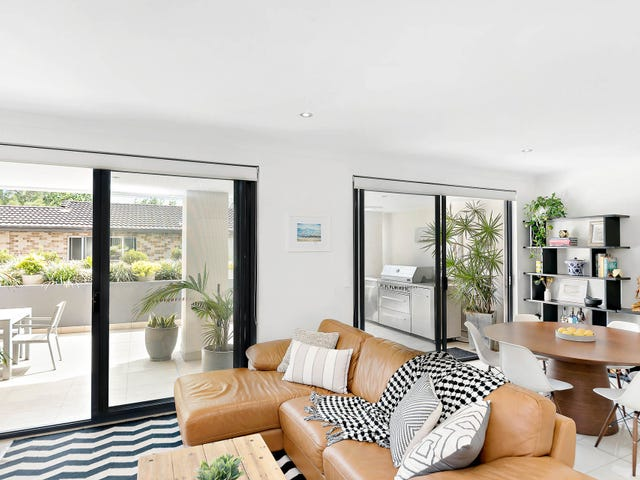 7/14-16 Virginia Street, Wollongong, NSW 2500