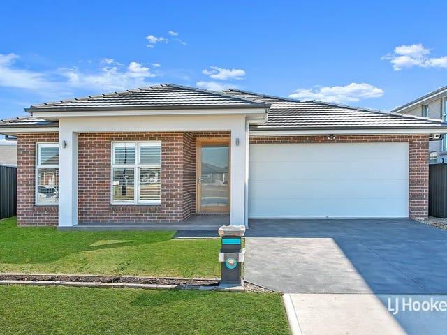 21 Wilcox St, Marsden Park, NSW 2765