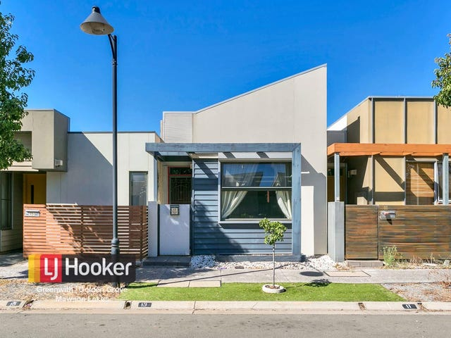13 Harvey Circuit, Mawson Lakes, SA 5095