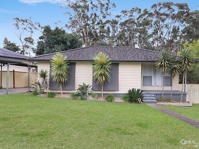18 Casuarina Avenue, Medowie, NSW 2318