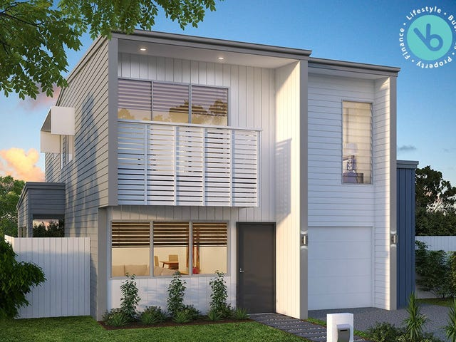 37a Sailfish Way, Kingscliff, NSW 2487