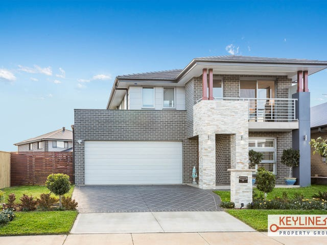 18 Townsend Road, North Richmond, NSW 2754