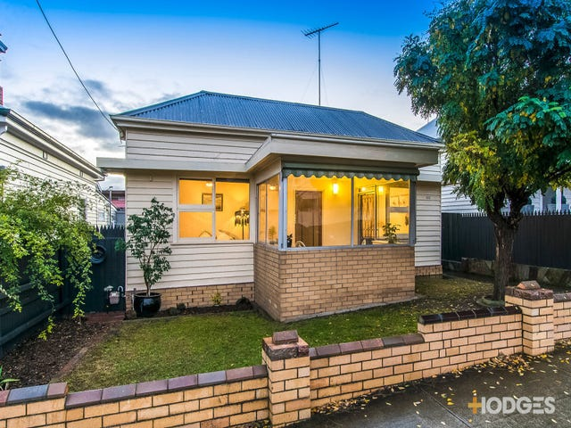 192 Yarra Street, Geelong, Vic 3220