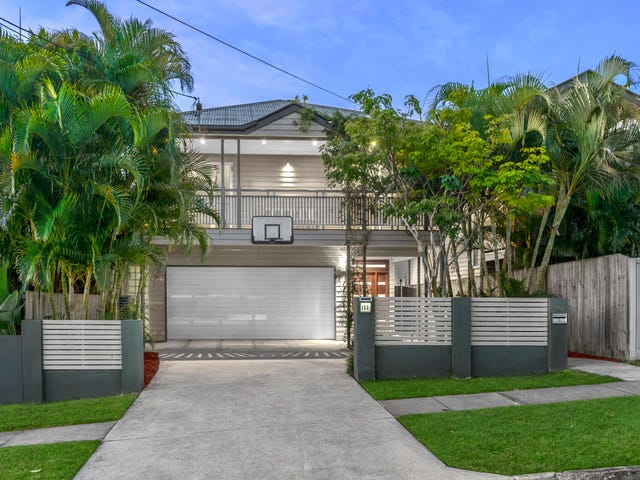 100 Belgrave Street, Morningside, Qld 4170