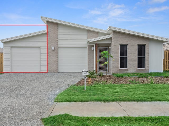 2/98 Fountain Street, Pimpama, Qld 4209