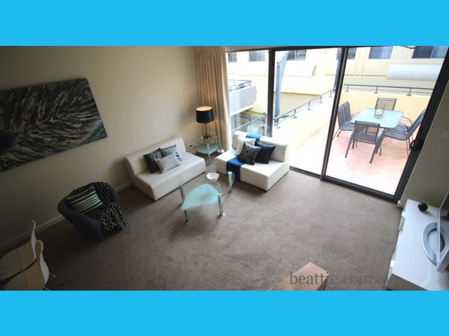 5 Chapman Close, Adelaide, SA 5000