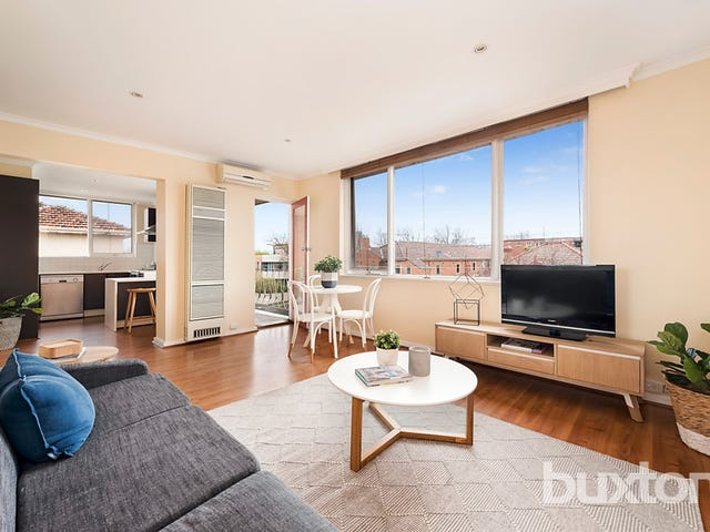 3/61 Ormond Road, Elwood, Vic 3184
