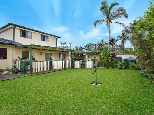 26 Gregory Street, Berkeley Vale, NSW 2261