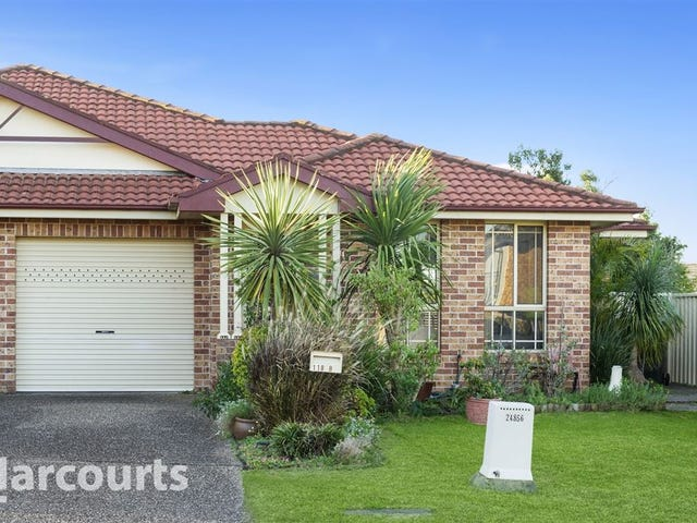 118b Fawcett Street, Glenfield, NSW 2167