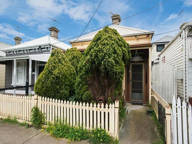 61 William Street, Newport, Vic 3015