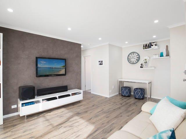 3/8 Ramsay Street, Collaroy, NSW 2097