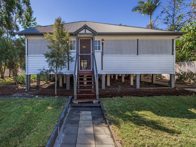 106 Blackstone Road, Silkstone, Qld 4304
