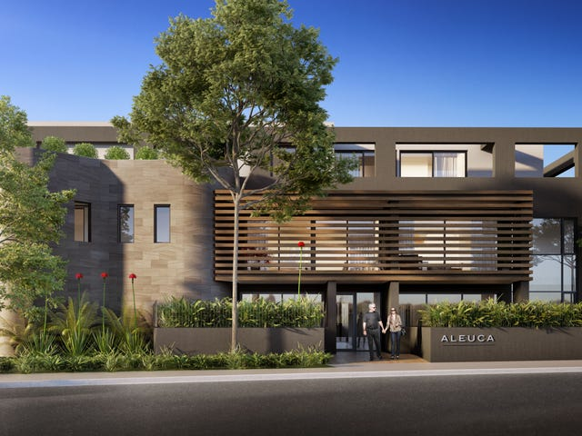G01/562a-564 Miller Street, Cammeray, NSW 2062