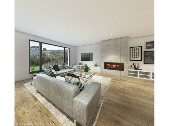 15 Alex Drive, St Andrews Beach, Vic 3941