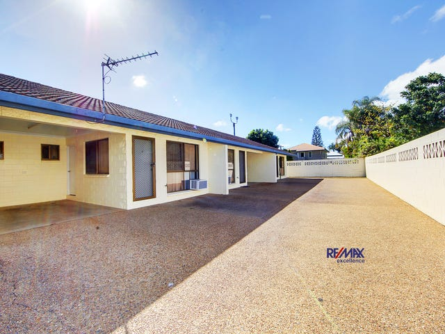 2/40 Ford St, Hermit Park, Qld 4812