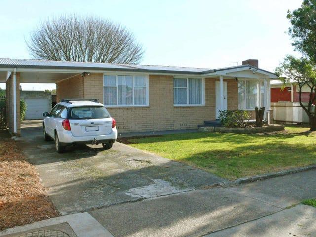 39  William Street, Devonport, Tas 7310