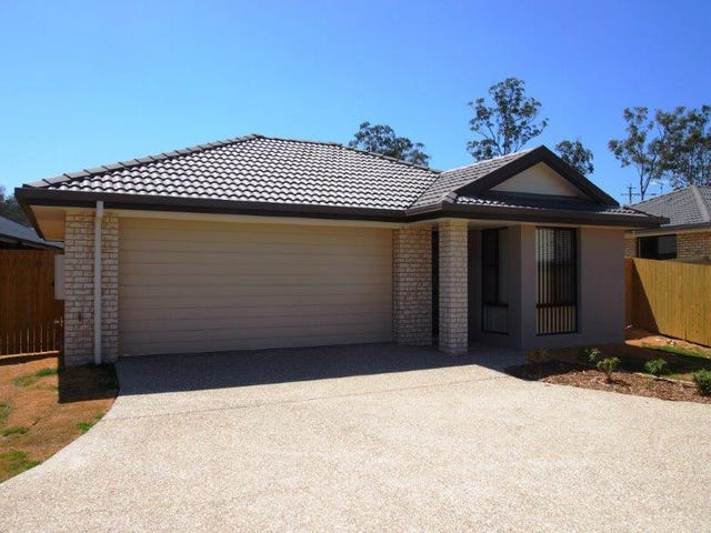 12 Wongabel Close, Waterford, Qld 4133
