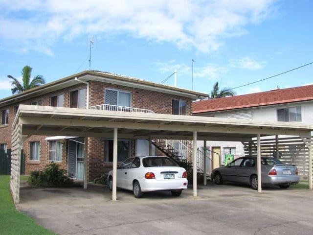 1/11 Tarcoola Avenue, Mooloolaba, Qld 4557