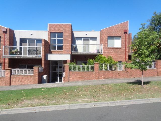 4/1B Wilkinson Street, Reservoir, Vic 3073